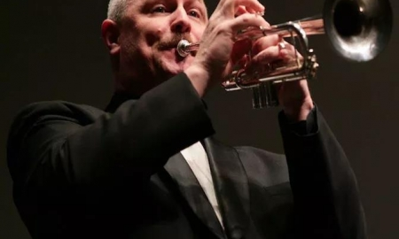 美国波士顿大学音乐学院申请条件(铜管专业)