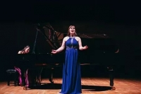 美国波士顿大学音乐学院留学申请要求(声乐专业)