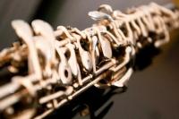 波士顿大学音乐学院的申请要求(木管专业)