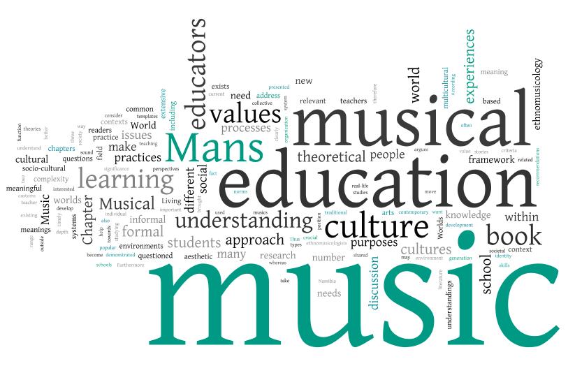 美国音乐学院|波士顿大学音乐学院音乐教育专业的申请要求