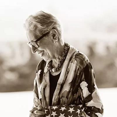 Phyllis Hoffman