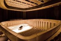 皇家威尔士音乐与戏剧学院2019年(2020年入学)中国区面试指南