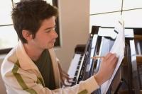 作曲专业介绍   西伦敦大学 - 伦敦音乐学院