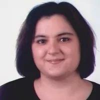 Natasa Sarcevic