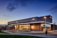 美国音乐学院   密苏里大学音乐学院2019年(2020年入学)中国区面试指南