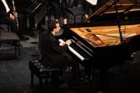 美国音乐学院钢琴专业现场面试曲目要求(本科&研究生)