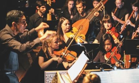 澳洲的悉尼音乐学院好申请吗?需要满足什么条件?