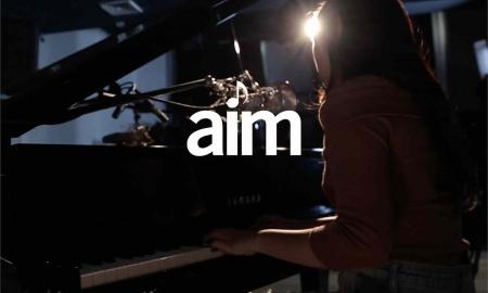 澳大利亚音乐学院AIM怎么样?如何申请澳洲音乐学院?
