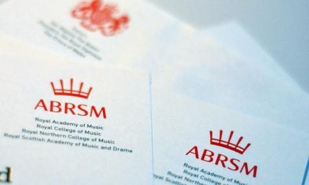 什么是英国皇家音乐学院考级?ABRSM英皇考级有什么用?