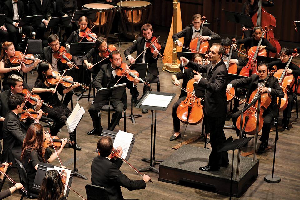 为什么音乐留学申请会被拒?音乐学院申请被拒可能有哪些原因