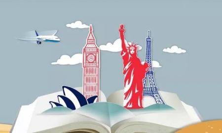 音乐留学应该提前多长时间准备?音乐生如何规划留学申请?