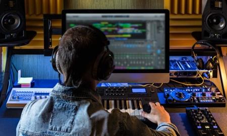 音乐制作专业留学,有哪些美国买球软件值得推荐?