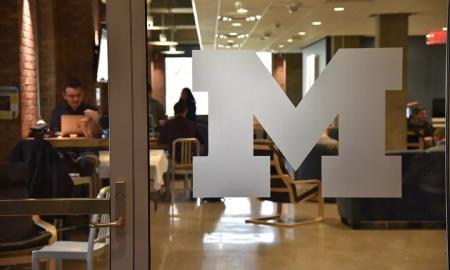 美国音乐学院 | 密歇根大学音乐戏剧与舞蹈学院都有哪些专业?