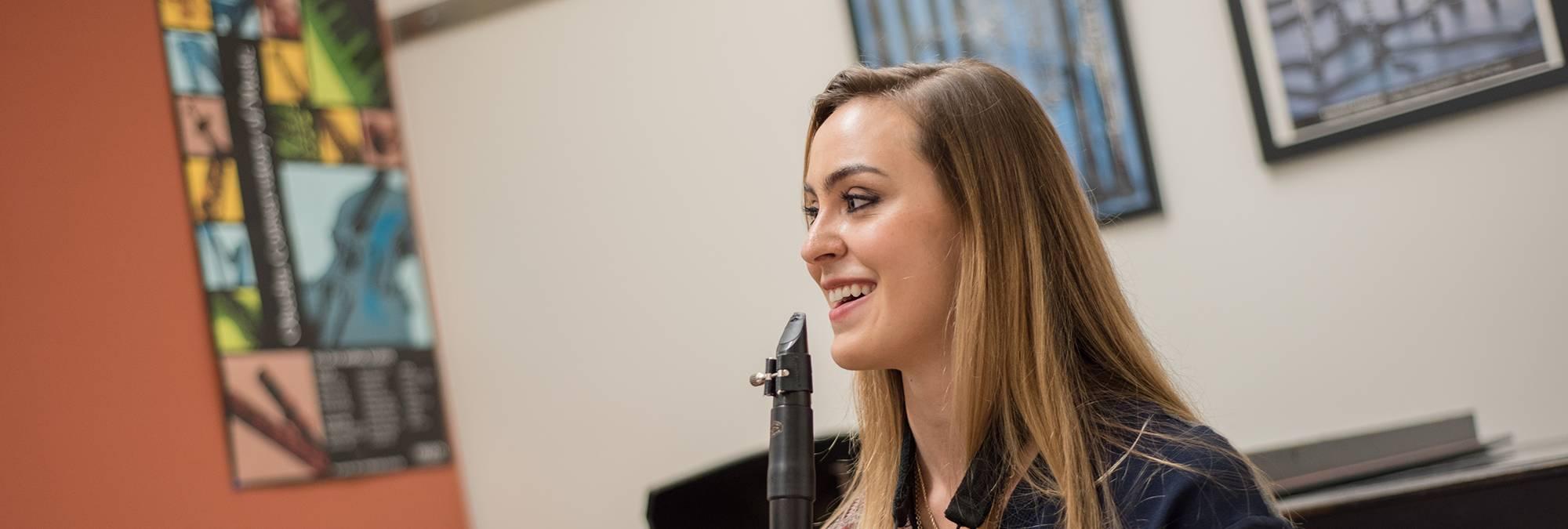 美国旧金山音乐学院一年学费多少?奖学金好拿吗?