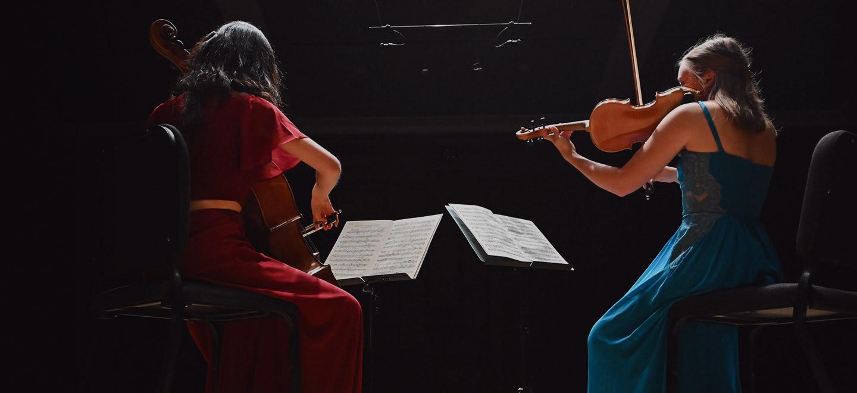 音乐学院申请 | 柯蒂斯音乐学院一年学费要多少钱?