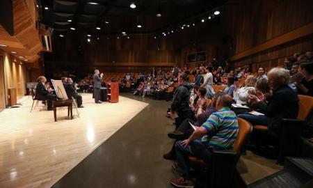 美国博林格林州立大学音乐学院怎么样?