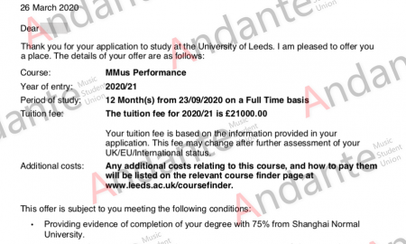 买球平台 | 为何学术能力对于海外留学如此重要?