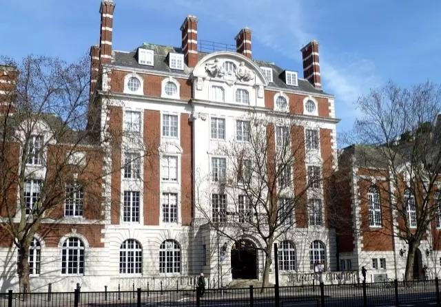 伦敦大学皇家音乐学院申请要求
