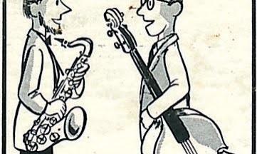 【Andante行板爱乐】想要练琴更有效率?你需要做到这六点