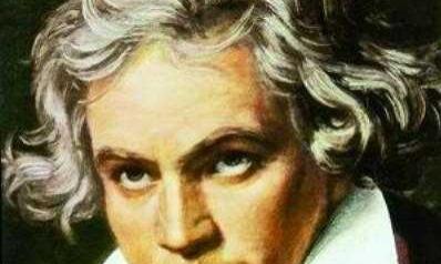 【Andante行板爱乐】对于可以战胜命运的贝多芬,几场斗琴又算什么难题?