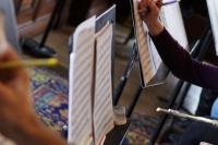 Longy音乐学院一年学费多少?奖学金多吗?