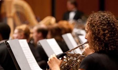休斯顿大学音乐学院本科申请需要满足哪些条件?具体步骤?