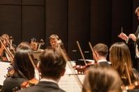 澳大利亚昆士兰音乐学院怎么样?有哪些专业?