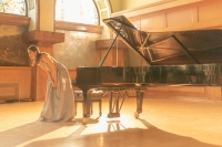 罗斯福大学芝加哥表演艺术学院-音乐学院